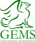 GEMS Selected by EL Education for a Year-Long Initiative
