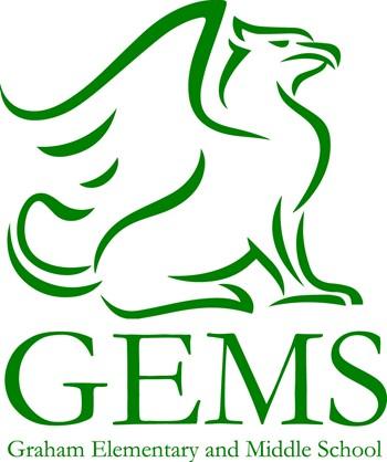 GEMS Logo